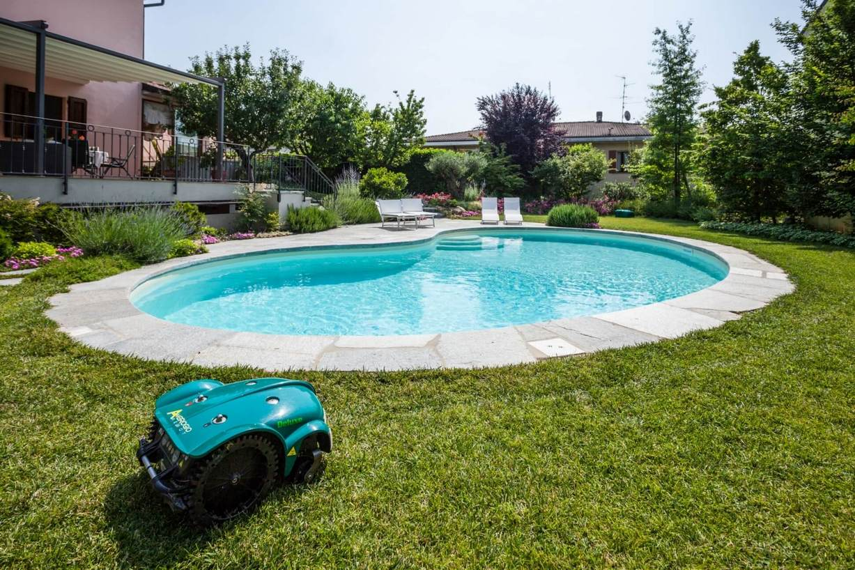 Progettazione di orti giardini e terrazzi mediterranea rete
